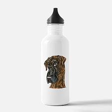 NBr Gal Water Bottle