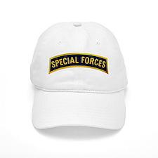 Special Forces Baseball Cap