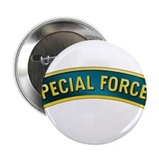 "Special Forces 2.25"" Button (100 pack)"