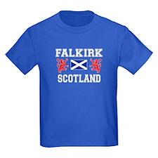 Falkirk T