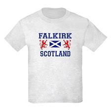 Falkirk T-Shirt