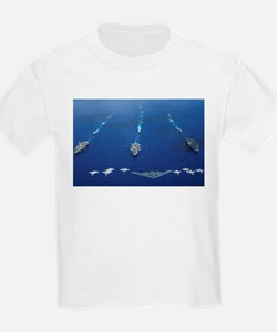 Joint Force Kids T-Shirt