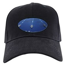 Joint Force Baseball Hat