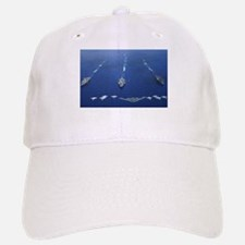 Joint Force Baseball Baseball Cap