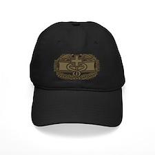 Combat Medic OD Baseball Hat