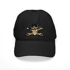 Forever Cavalry Baseball Hat