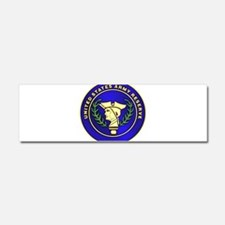 Army Reserve Car Magnet 10 x 3