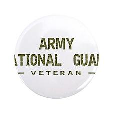 """Guard Veteran 3.5"""" Button (100 pack)"""
