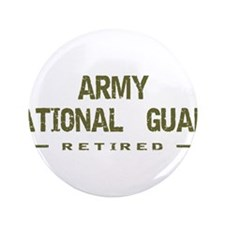 """Retired Guard 3.5"""" Button (100 pack)"""