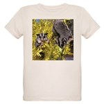 Flowers #9 Organic Kids T-Shirt