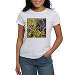 Flowers #9 Women's T-Shirt