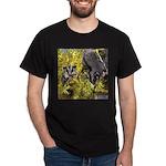 Flowers #9 Dark T-Shirt