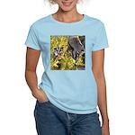 Flowers #9 Women's Light T-Shirt
