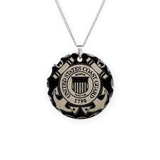 USCG Necklace