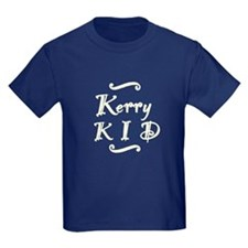 Kerry KID T