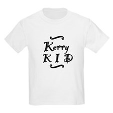Kerry KID T-Shirt