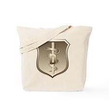 USAF Dental Tote Bag