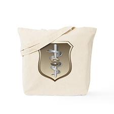 USAF Biomedical Tote Bag