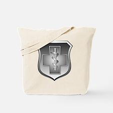 USAF Enlisted Medical Tote Bag