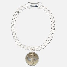 USAF Nurse Bracelet