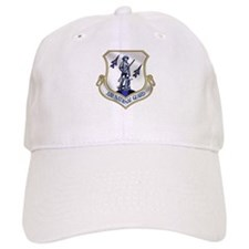 US Air National Guard Baseball Cap