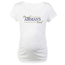 Airman's Dad Shirt