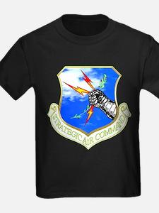 Strategic Air Command T