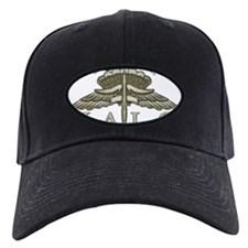 Halo Badge Baseball Hat