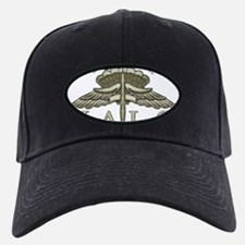 Halo Badge Baseball Hat