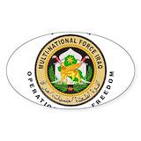 Iraq 10 Pack
