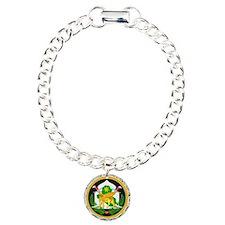 Iraq Force Bracelet