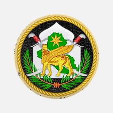 "Iraq Force 3.5"" Button (100 pack)"