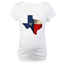 State of Texas Shirt