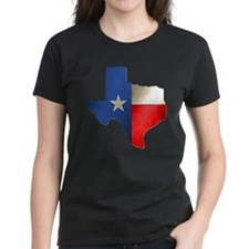 State of Texas Tee