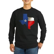 State of Texas T