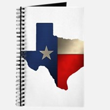 State of Texas Journal