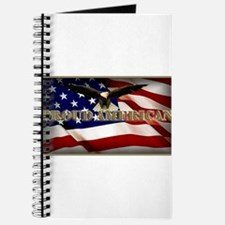 Proud American Journal