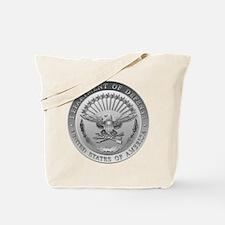D.O.D. Tote Bag
