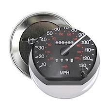 "90 mph 2.25"" Button (10 pack)"