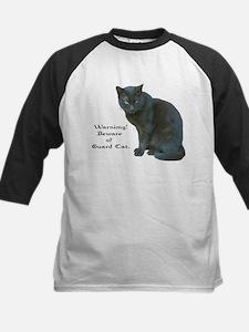 Guard Cat Tee