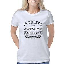 Cute Usmc retired Women's Plus Size V-Neck Dark T-Shirt