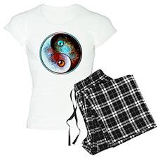 Cosmic Tao Pajamas