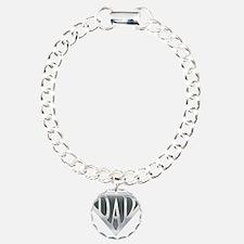 Super Dad Bracelet