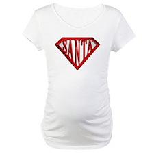 Super Santa Shirt