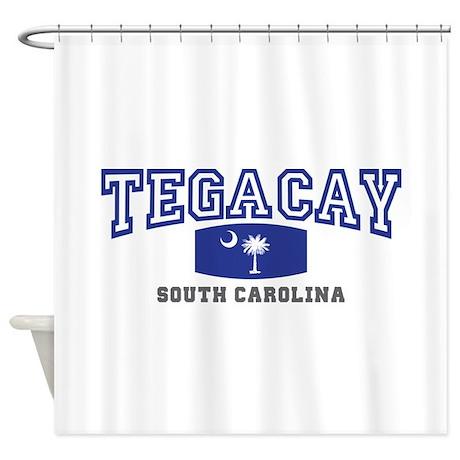 Tega Cay South Carolina, Palmetto State Flag Showe