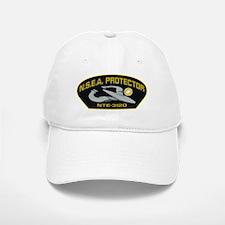 NSEA Cap Patch Cap