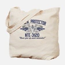 NSEA Protector Crew Tote Bag