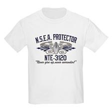 NSEA Protector Crew T-Shirt