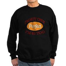 Cute 85th birthday Sweatshirt
