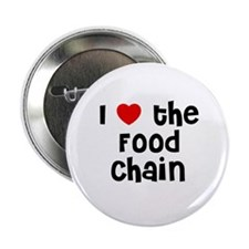 I * the Food Chain Button